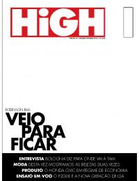 Edição-32