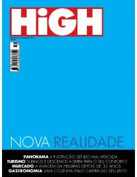 Edição-39