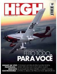 Edição-40