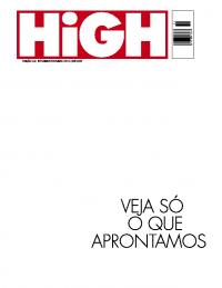 Edição-54