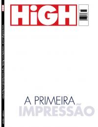 Edição-55