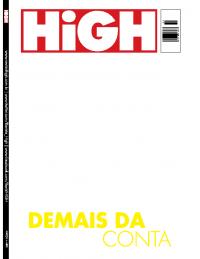 Edição-57