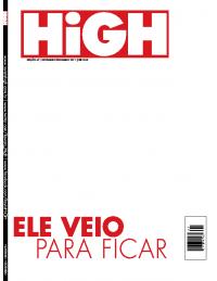 Edição-67