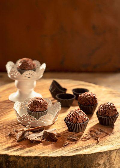2---Brigadeiro-gourmetD-FRO-HIGH