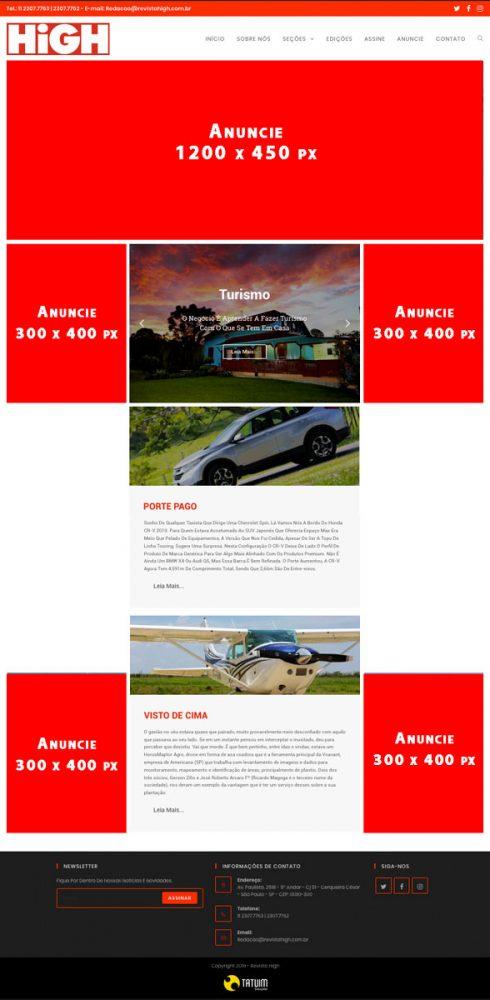 modelo_anuncio